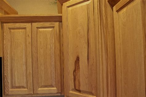 custom cabinets asheville nc hickory custom cabinets kitchen remodeling wnc cabinetry