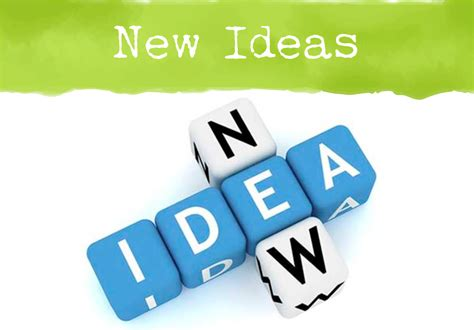 Home Business Ideas Uk 2016 New Ideas 183 Businesswatchdog And Creative Business Ideas
