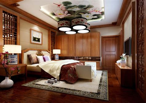classic house interior design classic american bedroom interior design download 3d house