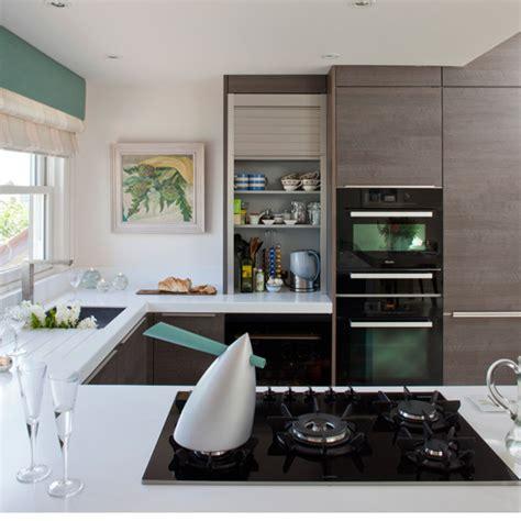 Pre Cut Kitchen Worktops Kitchen Worktops Our Of The Best Ideal Home