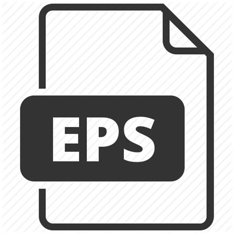 format eps image eps file format image vector format icon icon search