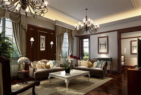 Living Room Photos Free Interior Design Photos Living Room 3d House Free