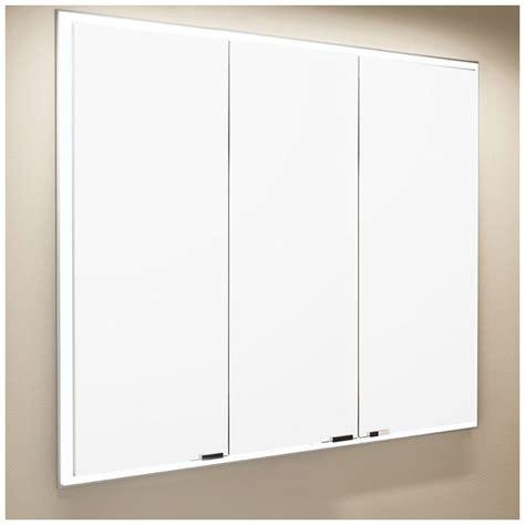 spiegelschrank wandeinbau sprinz classical line spiegelschrank 120 x 70 cm