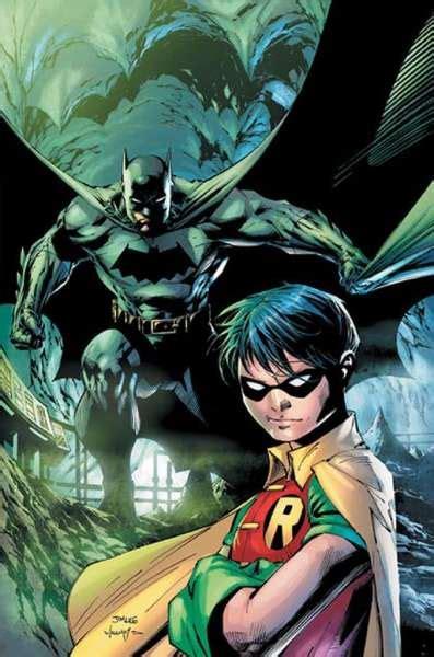 all star batman and robin the boy wonder comic con frank miller grant morrison jim lee more talk batman 75 hero complex movies