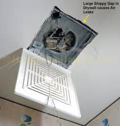 install roof vent for bathroom fan bathroom fan installation