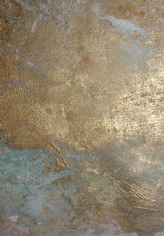 inexpensive faux copper and patina metal pretty handy