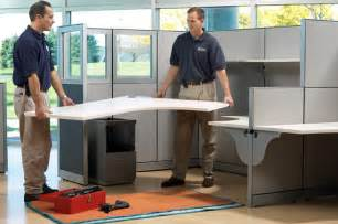indoff furniture delivery and installation vancouver fraser valley