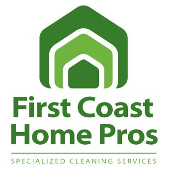 first coast home pros coupons near me in jacksonville