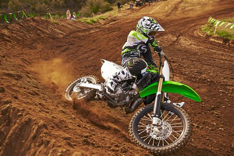 z racing motocross track kawasaki kawasaki kx85 motocross moto zombdrive com