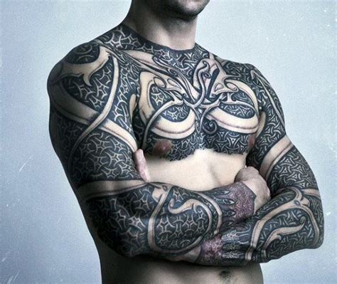 body armour tattoo best 25 armor ideas on armor