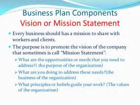 vision statements sle 28 images vision statement templates 28 images best 25 family vision