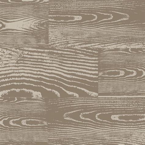 Wood Grain Pattern Carpet   Carpet Vidalondon