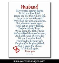 best 25 husband birthday cards ideas on pinterest funny
