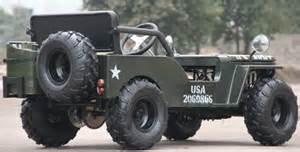 jeep go kart semi automatic www kartquest