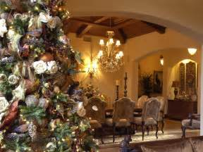 tree decorations for home christmas tree decorating ideas interior design styles and color schemes for home decorating