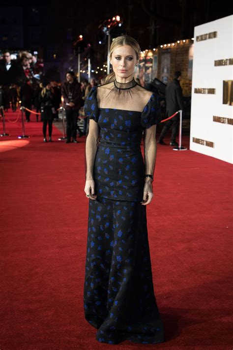 darkest hour uk premiere laura bailey at darkest hour film premiere arrivals