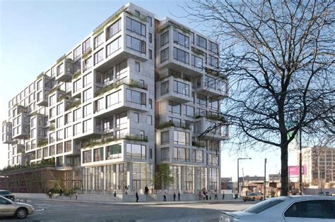 Apartment Lottery In Island Live In Oda S Stacked Island City Rental For 850