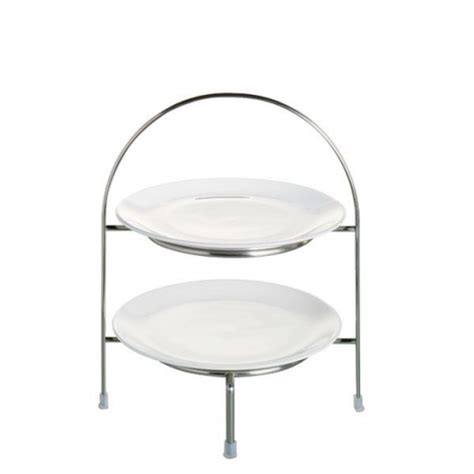 Etagere 2 Stufig by Etagere A Table F 252 R Dessertteller 2 Stufig Bei Erkmann