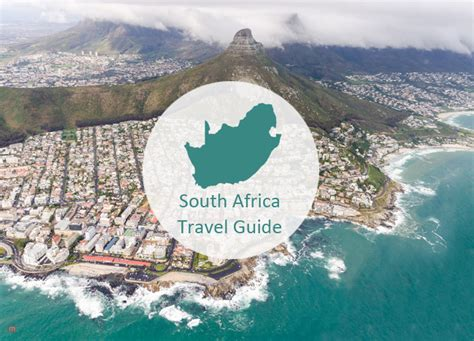 south africa south africa travel guide the 30 best tips for your trip to south africa the places you to see south africa travel guide johannesburg pretoria cape town volume 1 books your official south africa travel guide