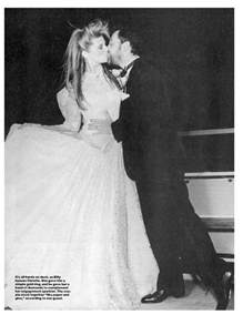 billy joel wedding singer christie brinkley billy joel billy joel piano