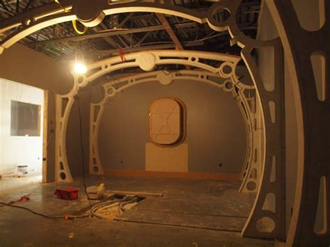 submarine ceiling doors google search   games