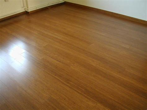 Ideas For Bamboo Floor L Design Bamboo Floor Image And Picture Gallery