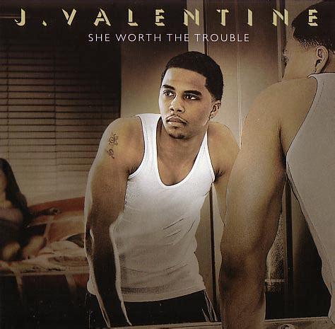 j valentin leggo produced song dynasty