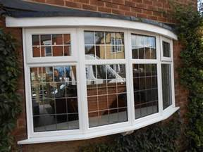 view our bow and bay ilkeston windows gallery bow windows bay windows 516 564 4400 window depot