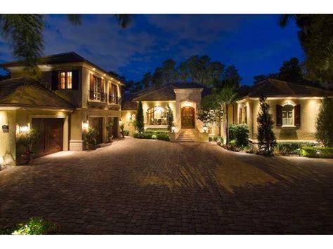 Windermere Luxury Homes Properties Fl Windermere Luxury Homes
