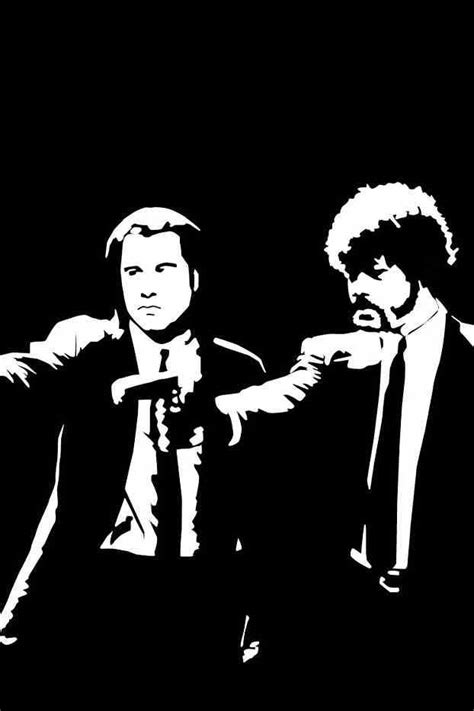 gifts for pulp fiction fans 303 best images about pulp fiction on pinterest fiction