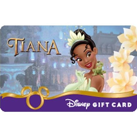 Gift Card Disney - disney gift cards a collection of products ideas to try disney mickey minnie mouse