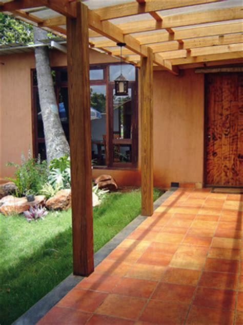 verandah house designs house designs with verandahs house design ideas