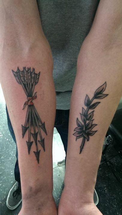 tattoo aftercare manila 282 best images about tattoo piercing ideas on pinterest