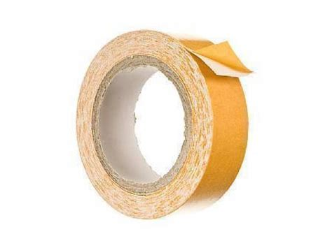 bathtub tape bathtub tape 28 images bath wall sealing strip self