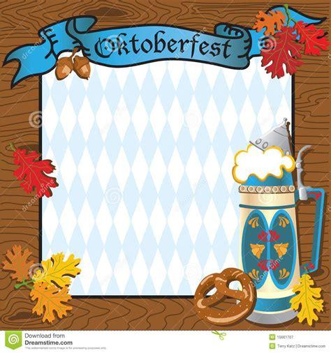 Kostenlose Vorlage Oktoberfest Kostenlose Einladungskarten Einladung Zum Paradies
