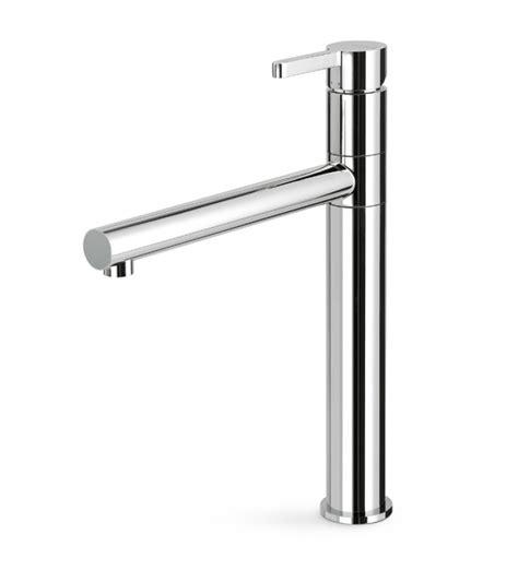 rubinetti per lavatoio la veneta termosanitaria s r l rubinetto miscelatore