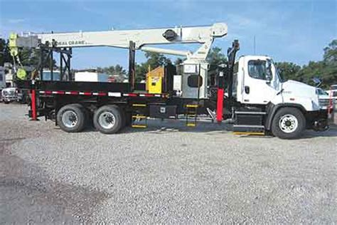 rail components page: leased/rental equipment