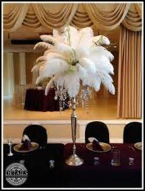 big themes in the great gatsby great gatsby wedding weddbook