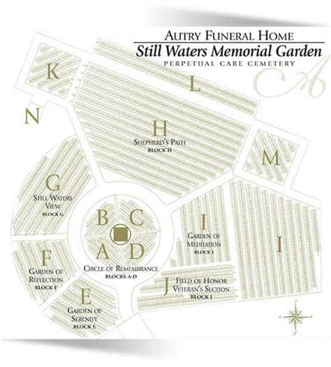 autry funeral home jacksonville frankston tx