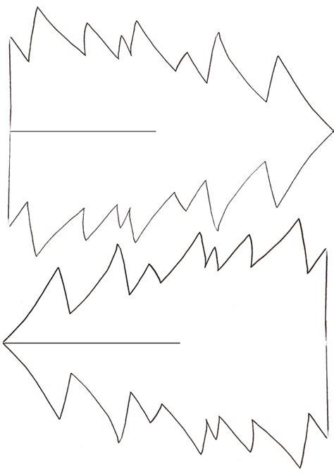 Modèle Lettre Père Noel Télécharger Sapin De Noel 187 Sapin De Noel A Decouper Et Imprimer 1000 Id 233 Es Sur La D 233 Coration Et Cadeaux
