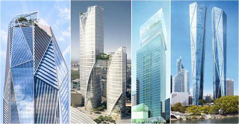 upcoming skyscrapers  change  parisian
