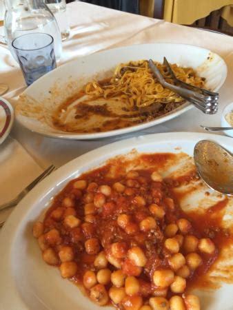 agriturismo fiore di co fermo the 10 best restaurants near fiore di co fermo