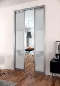 dressing porte placard sogal mod 232 le de porte