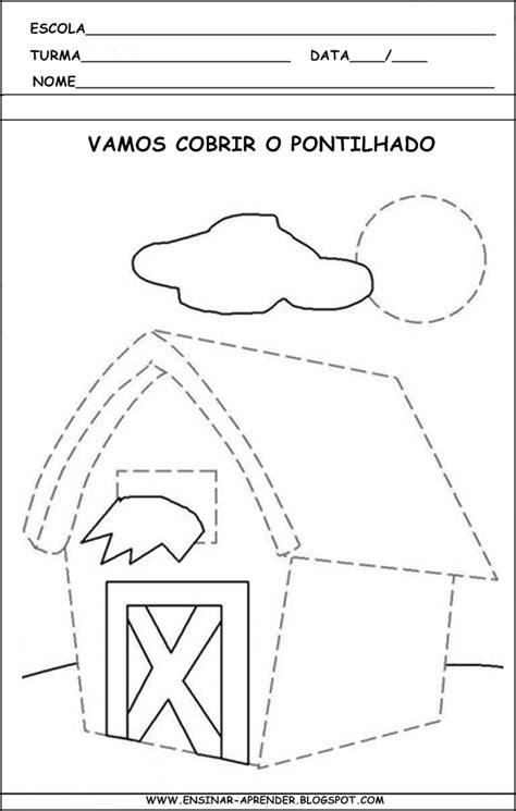 desenhar casas desenhar casas best free home design idea inspiration