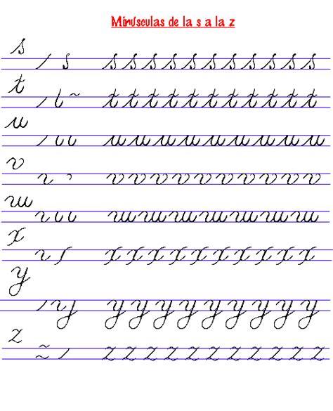 leer en linea la senyora stendhal pdf 3 ejercicios para mejorar tu caligraf 237 a