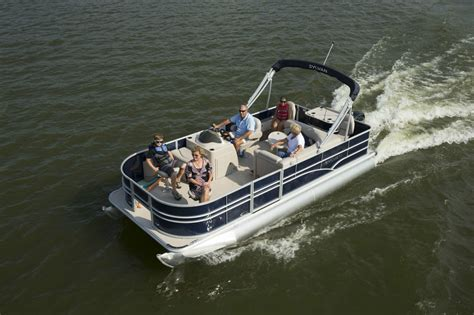 best deals on new pontoon boats sylvan 820 mirage 4 0 fish 2015 for sale for 15 490