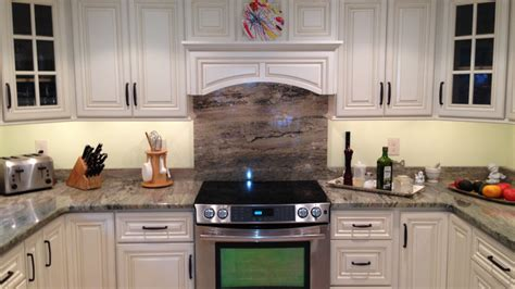 Jsi Wheaton Cabinets by Charlestown Ri Kitchen Countertop Center Of New