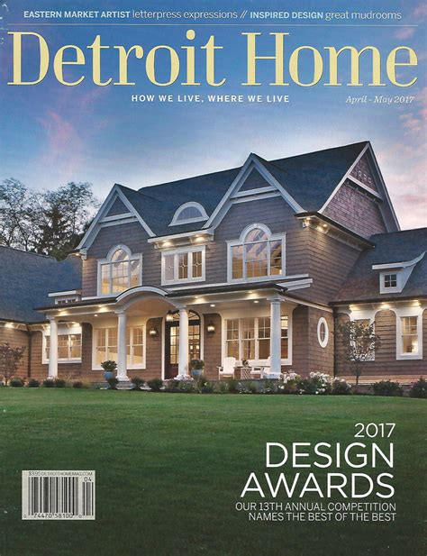 detroit home design awards 2016 beautiful detroit home design awards photos decoration