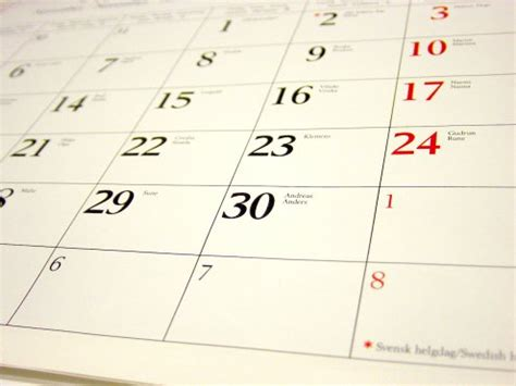 best program to make a calendar best calendars for all businesses