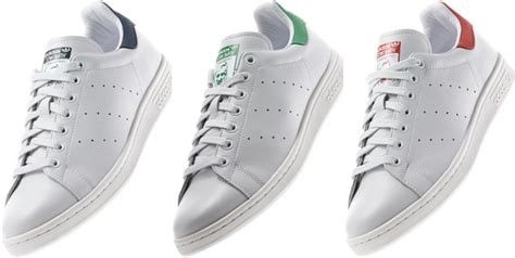 Sepatu Fashion By Lysa Collection the fashion inbox stan smith is back